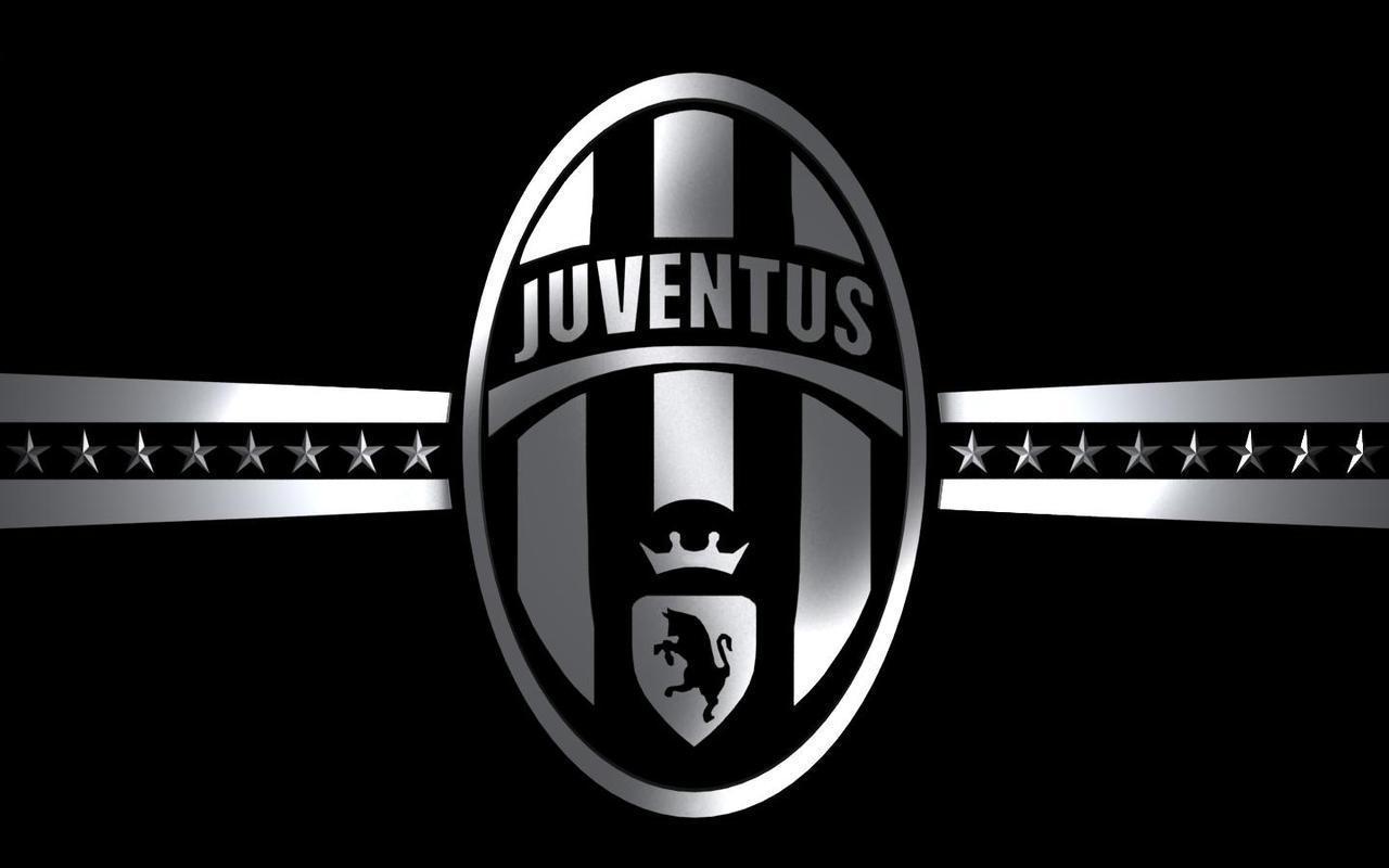 Juventus Wallpaper HD Desktop #11980 Wallpaper | Cool Walldiskpaper.