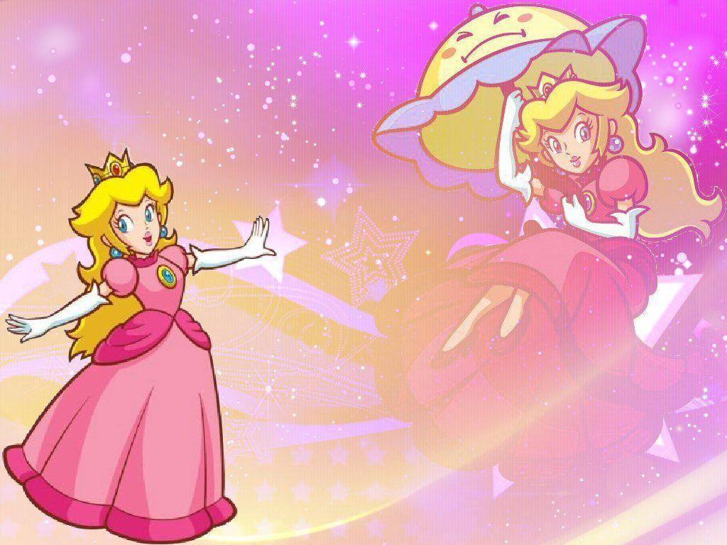 Cute Princess Peach Background Princess Peach Wallpapers Wallpaper Cave princess peach wallpapers wallpaper cave