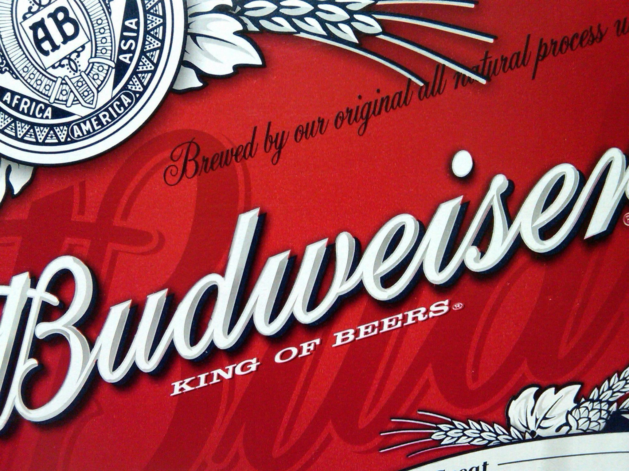 Image Result For Budweiser Wallpapers