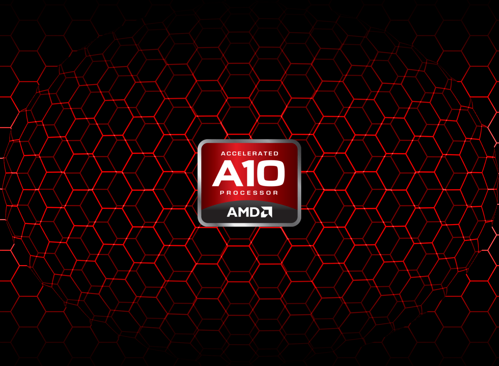 amd radeon wallpapers hd - photo #23