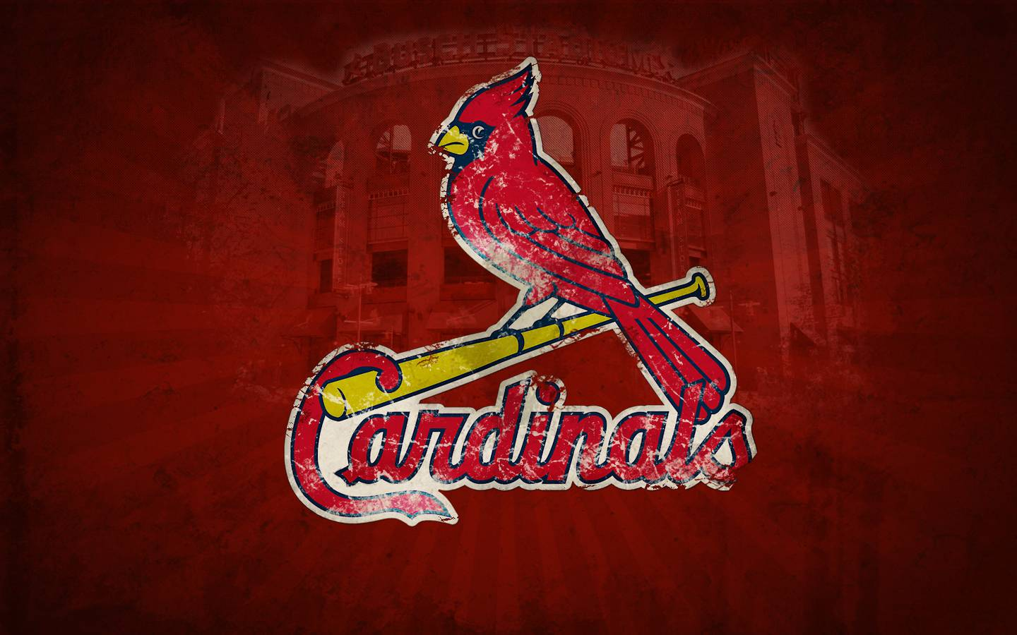 St. Louis Cardinals Downloads |Browser Themes, Desktop Wallpapers