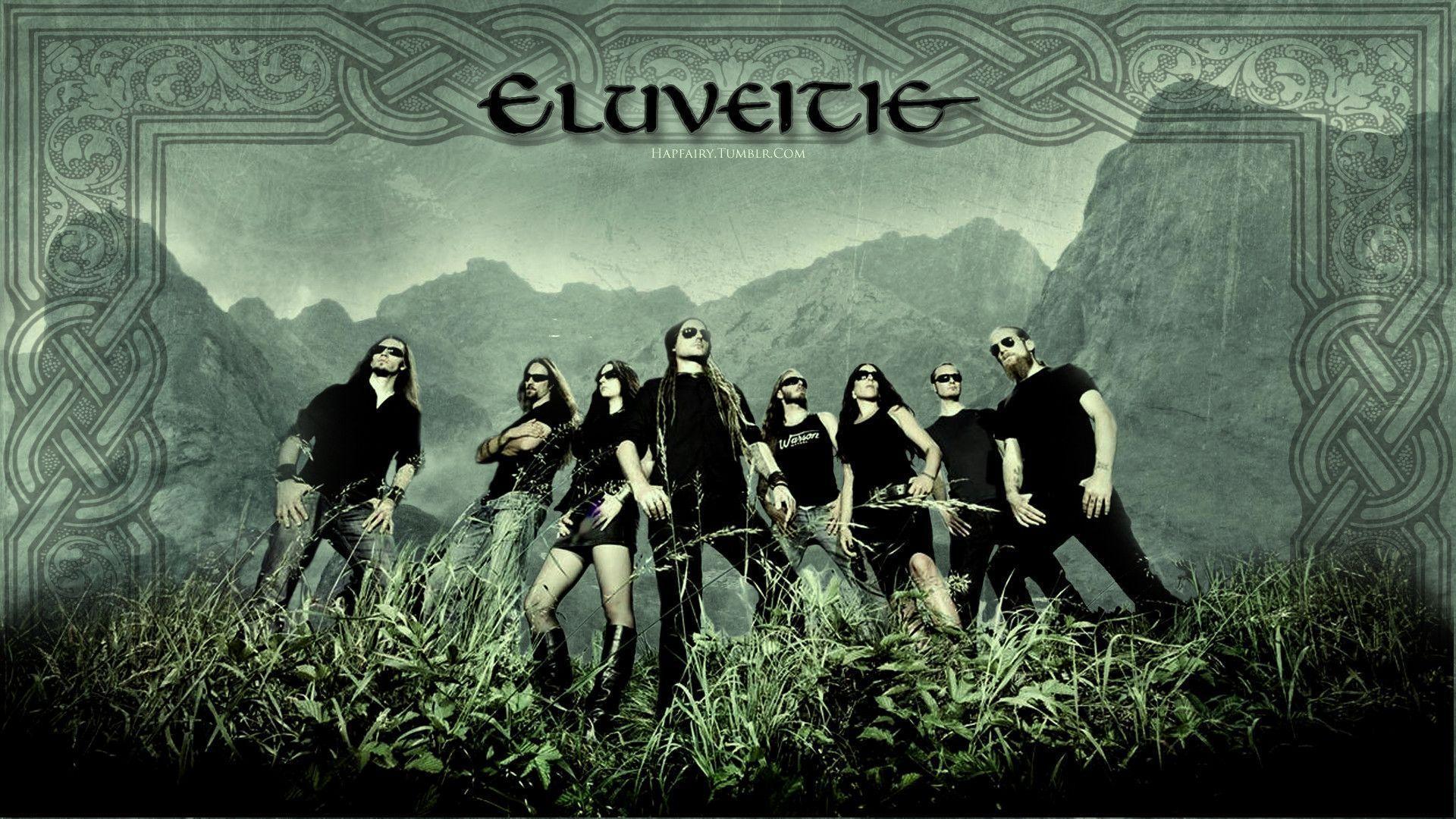 eluveitie origins download