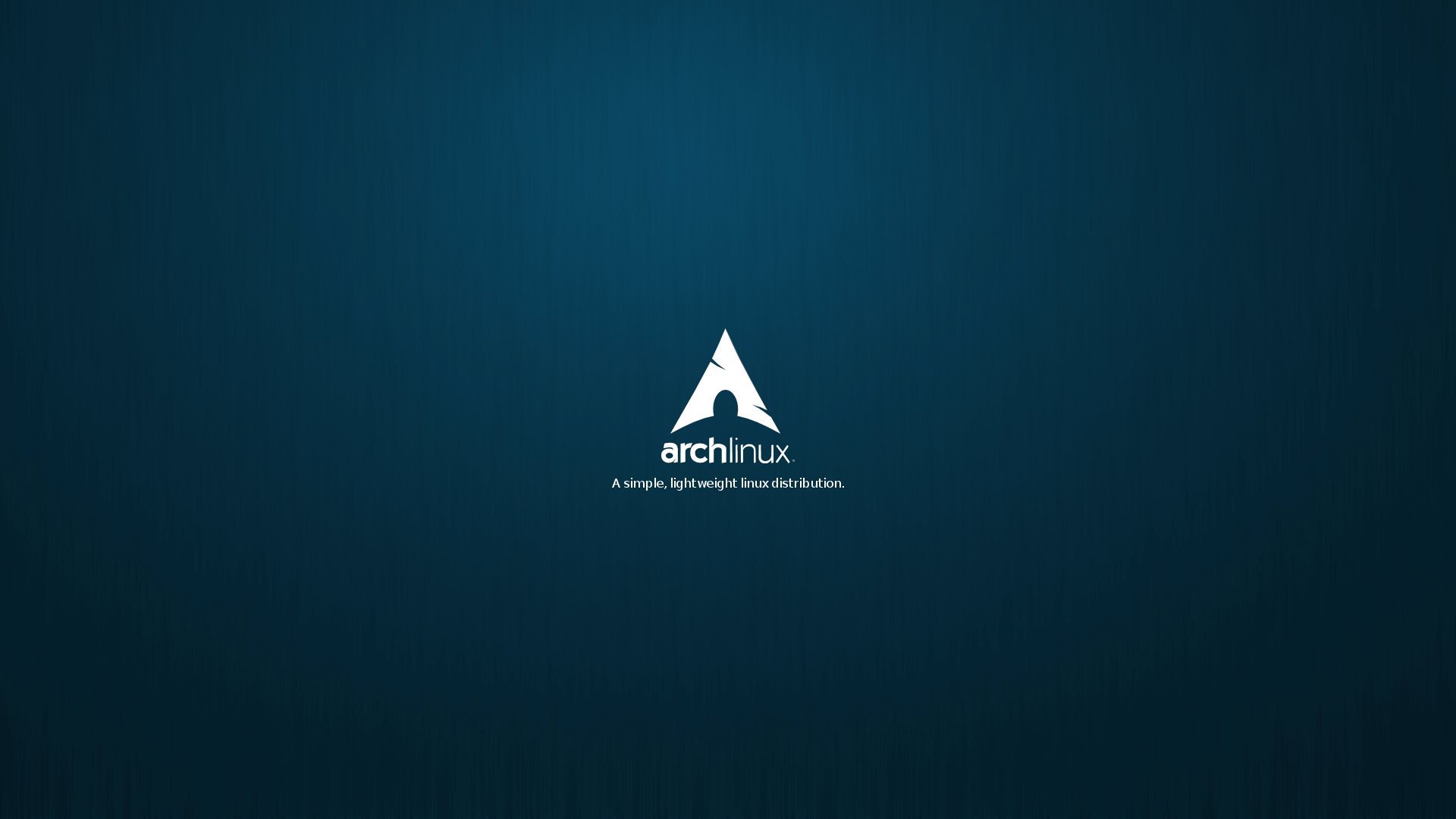 arch wallpapers and desktop - photo #1