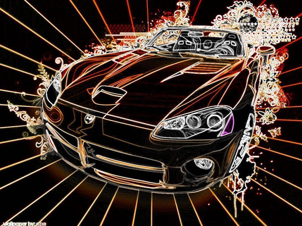 viper logo wallpaper - photo #21