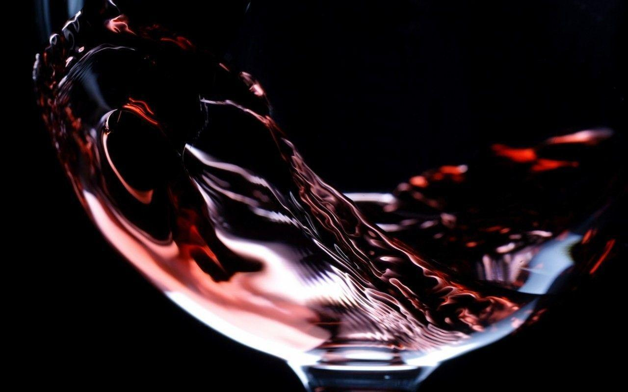 Red Wine Wallpapers - ...