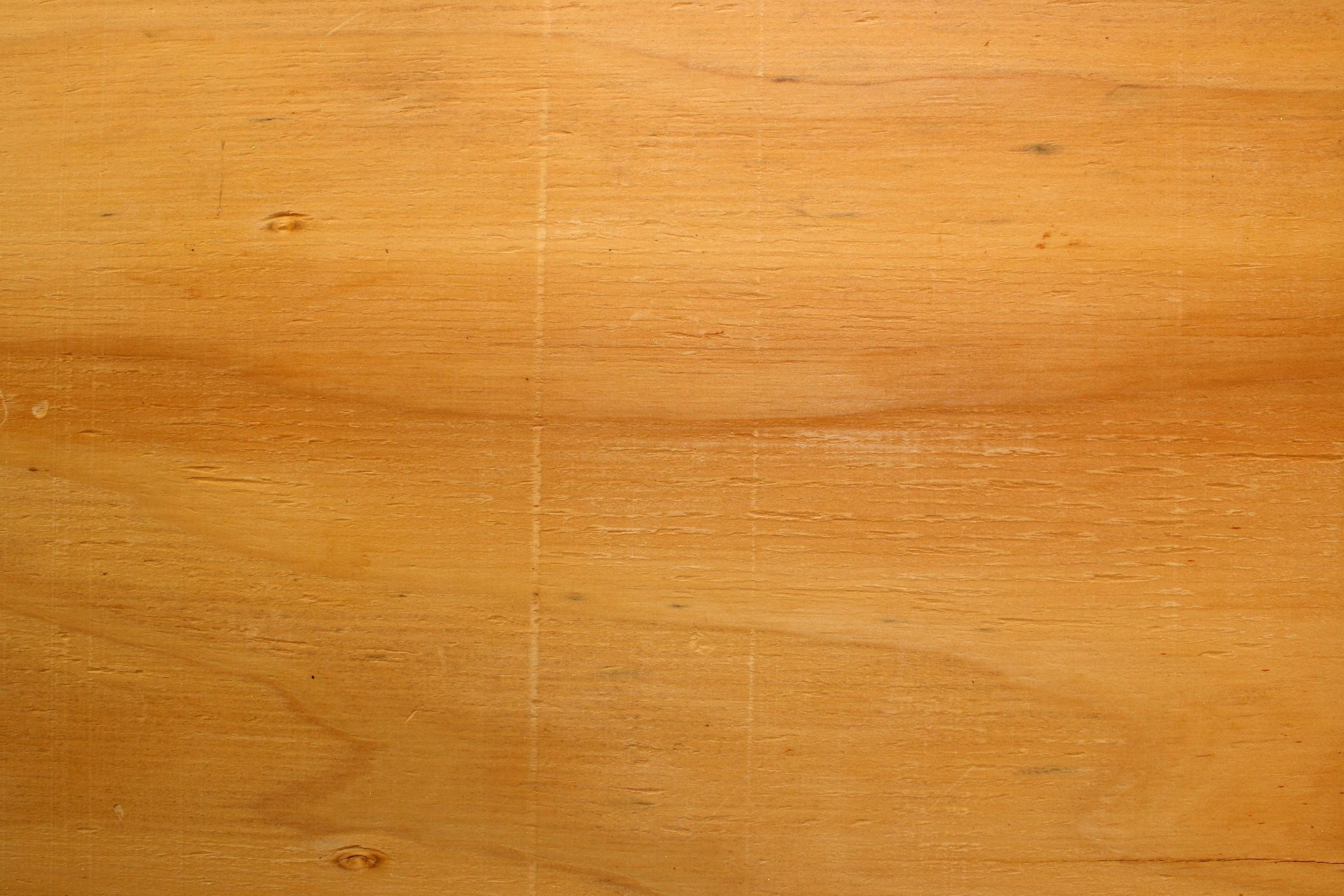wood desk top view - photo #14