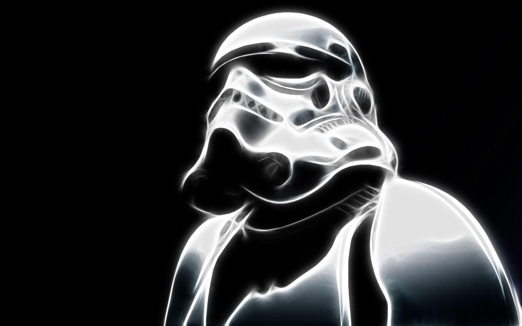 epic star wars trooper wallpaper - photo #3
