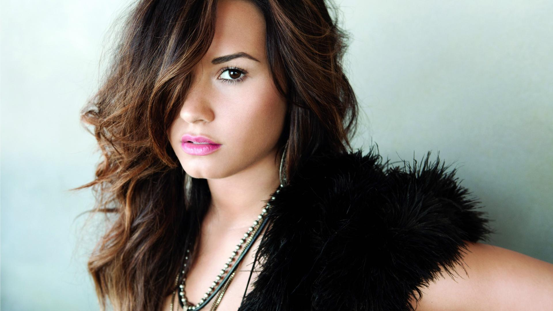 Demi Lovato Wallpapers HD 2015 - Wallpaper Cave