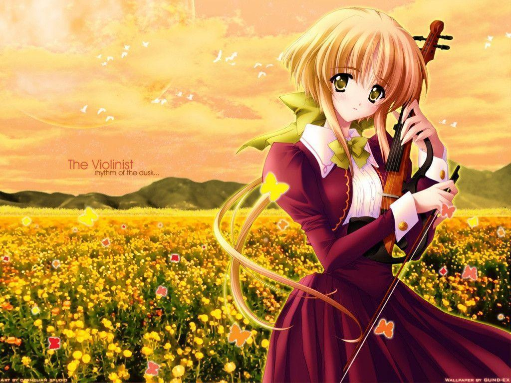 Sweet Anime Love Wallpaper Desktop : cute Anime Wallpapers - Wallpaper cave