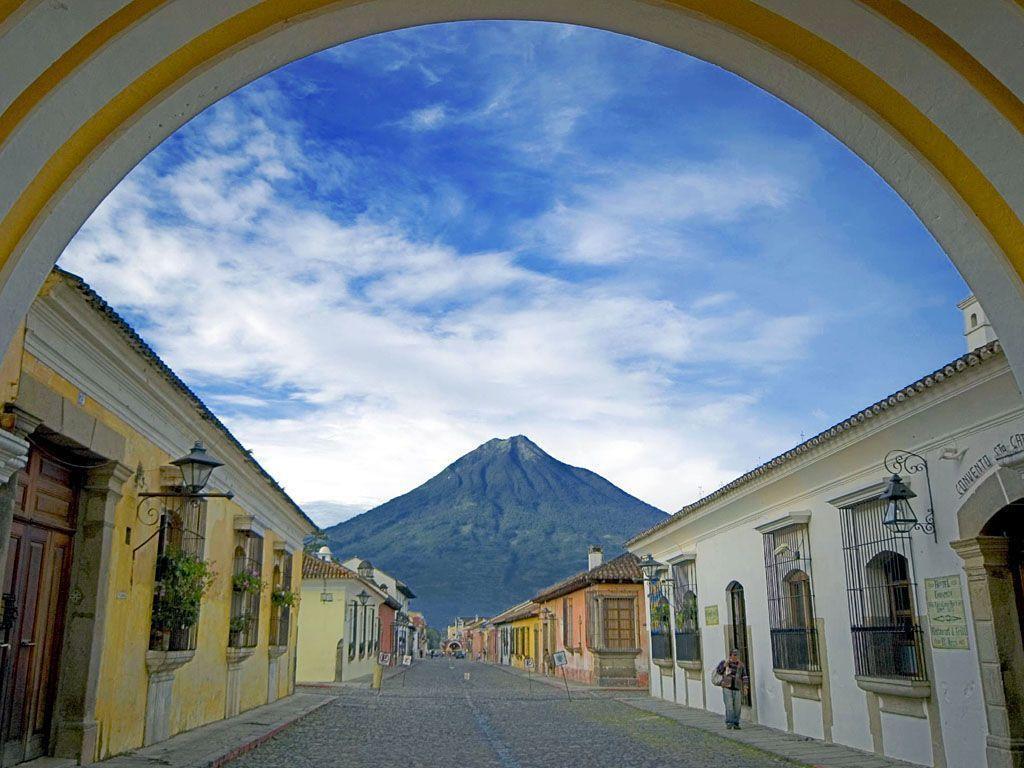 guatemala wallpapers wallpapersafari - photo #31