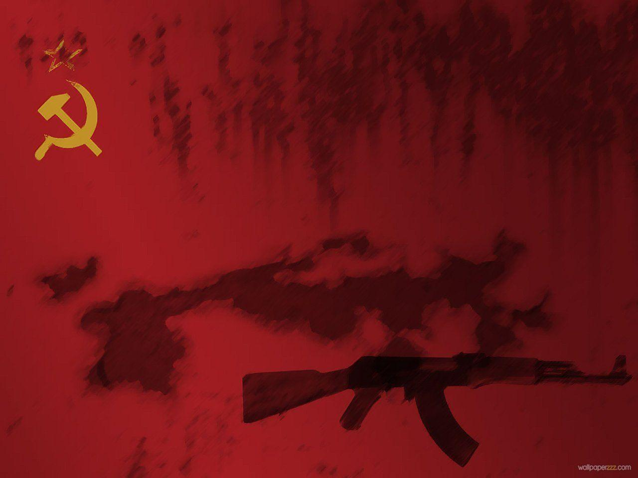 Image For > Soviet Union Wallpapers Hd