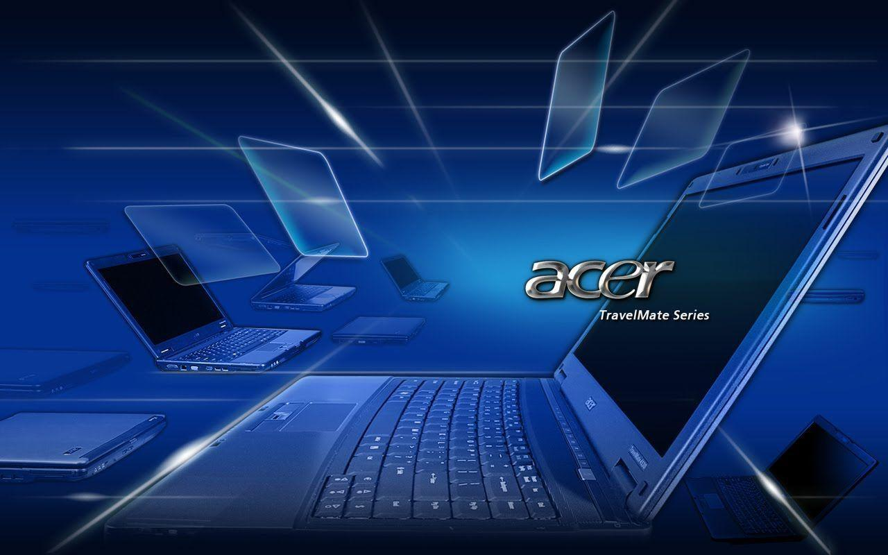 Acer Wallpaper, wallpaper, Acer Wallpapers hd wallpaper, backgrounds