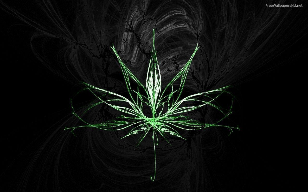 Weed Wallpapers Desktop - Wallpaper Cave