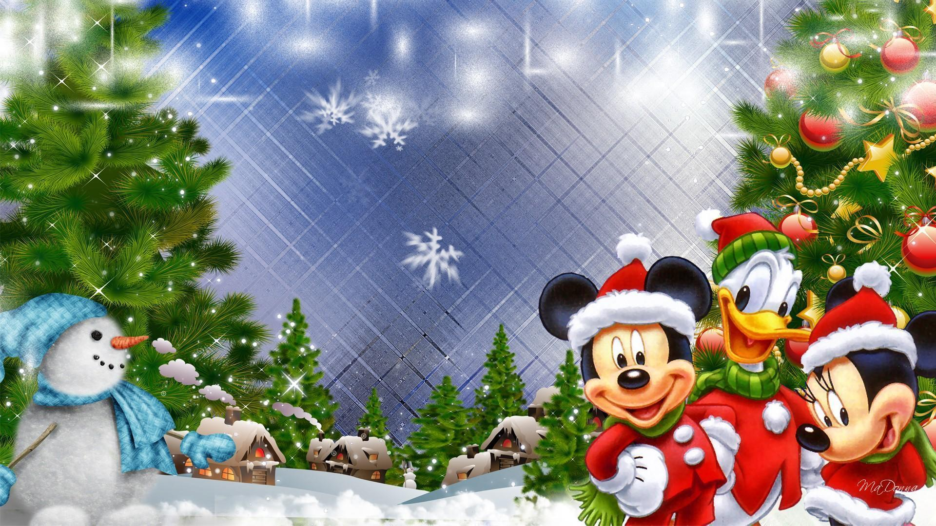 xmas stuff for merry christmas mickey mouse wallpaper - Merry Christmas Mickey Mouse