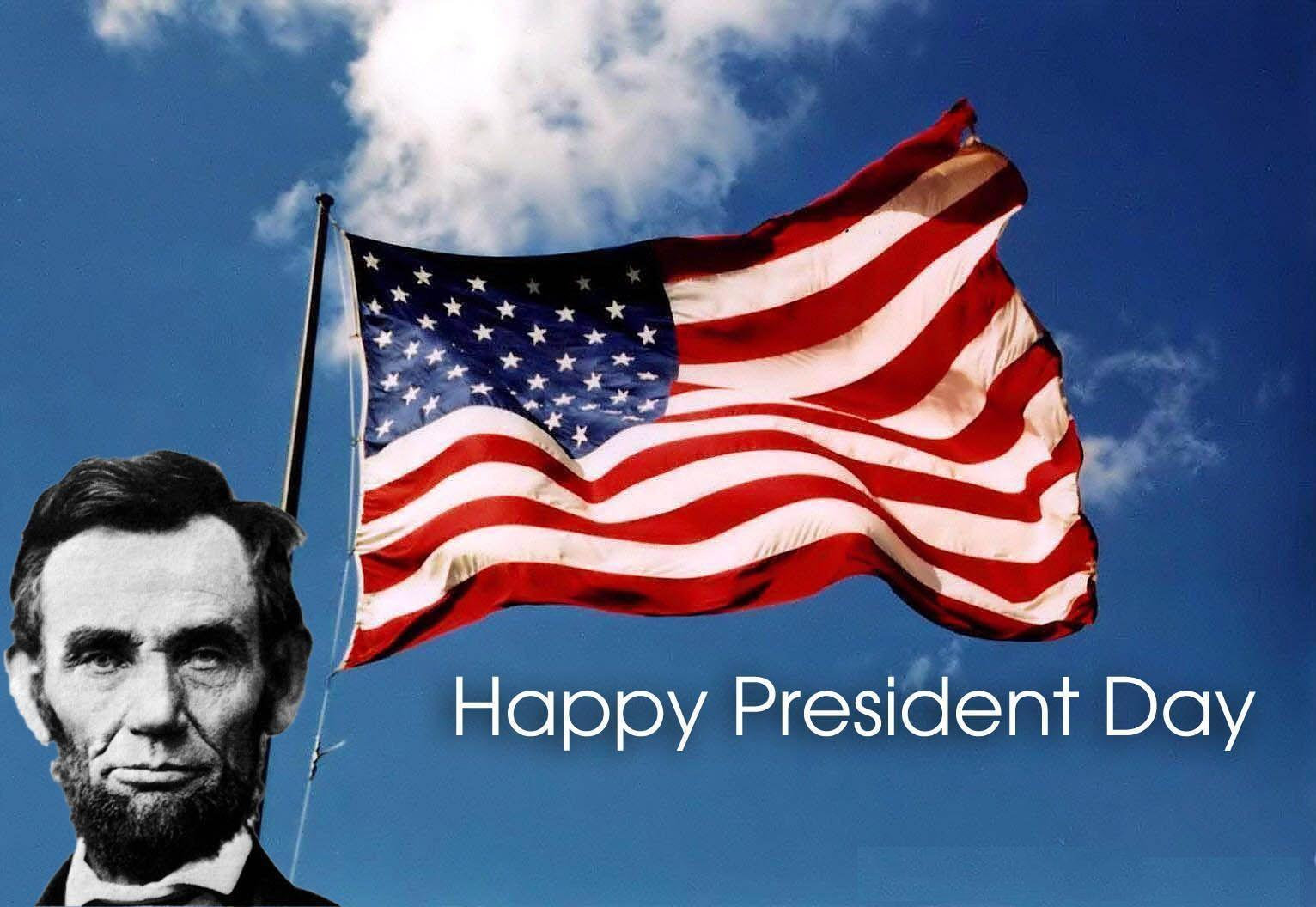 Happy Presidents Day 2014 Wallpaper | HD Wallpapers Store