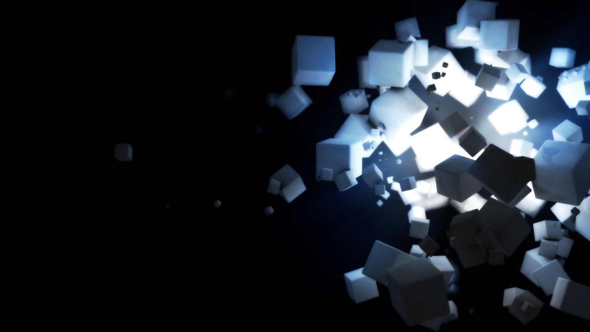 PS3 HD Wallpapers  Wallpaper Cave