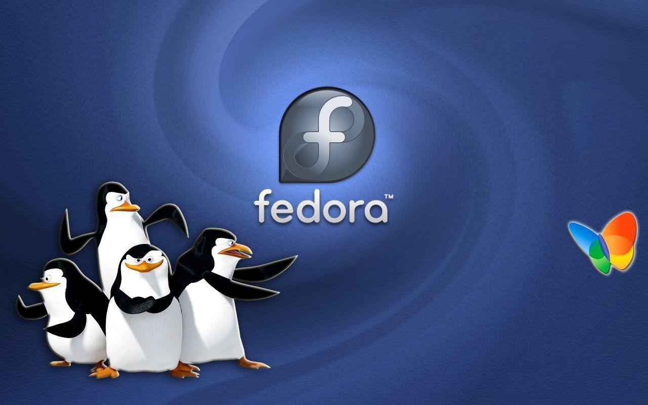linux fedora wallpaper - photo #20