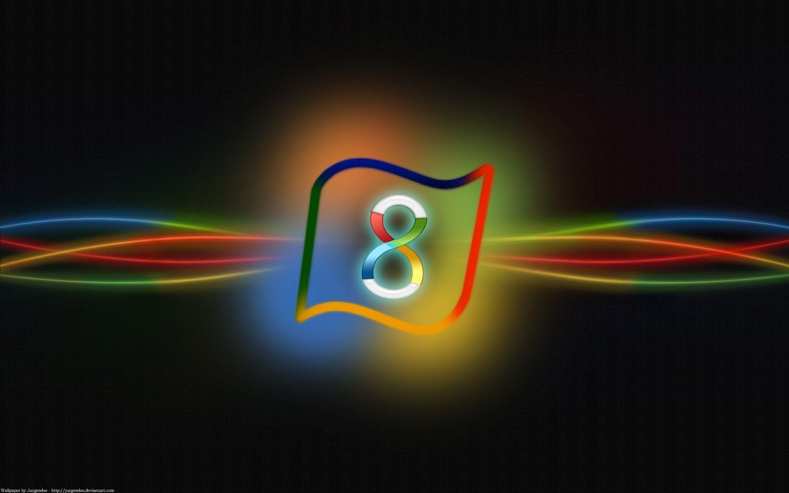 animated gif background windows 8 wwwpixsharkcom