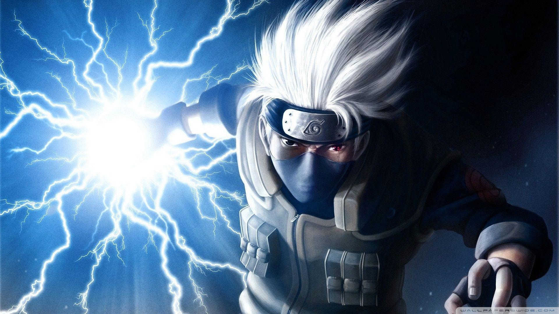 Image For > Naruto Wallpapers Hd 1920x1080