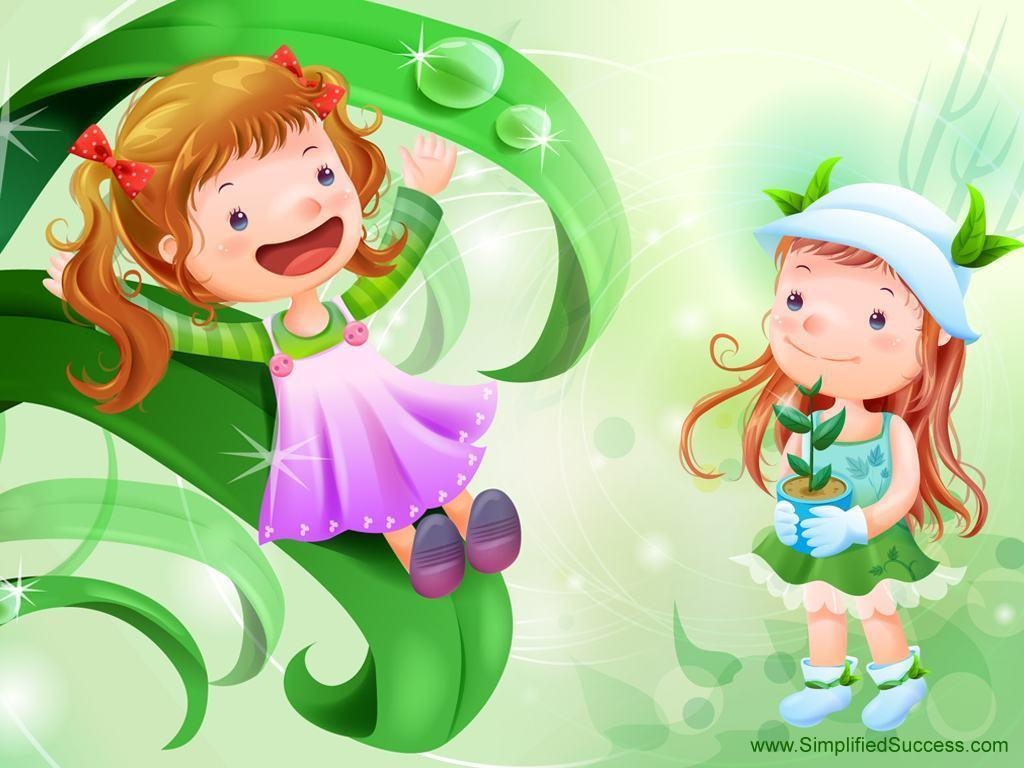 online kids wallpapers download free online kids more kids - Download Free Kids Cartoon