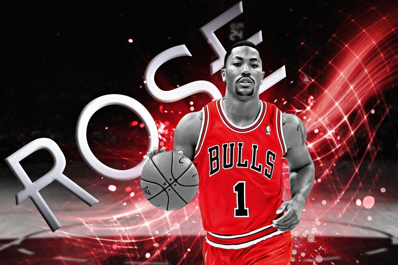 The latest stats facts news and notes on Derrick Rose of the Minnesota