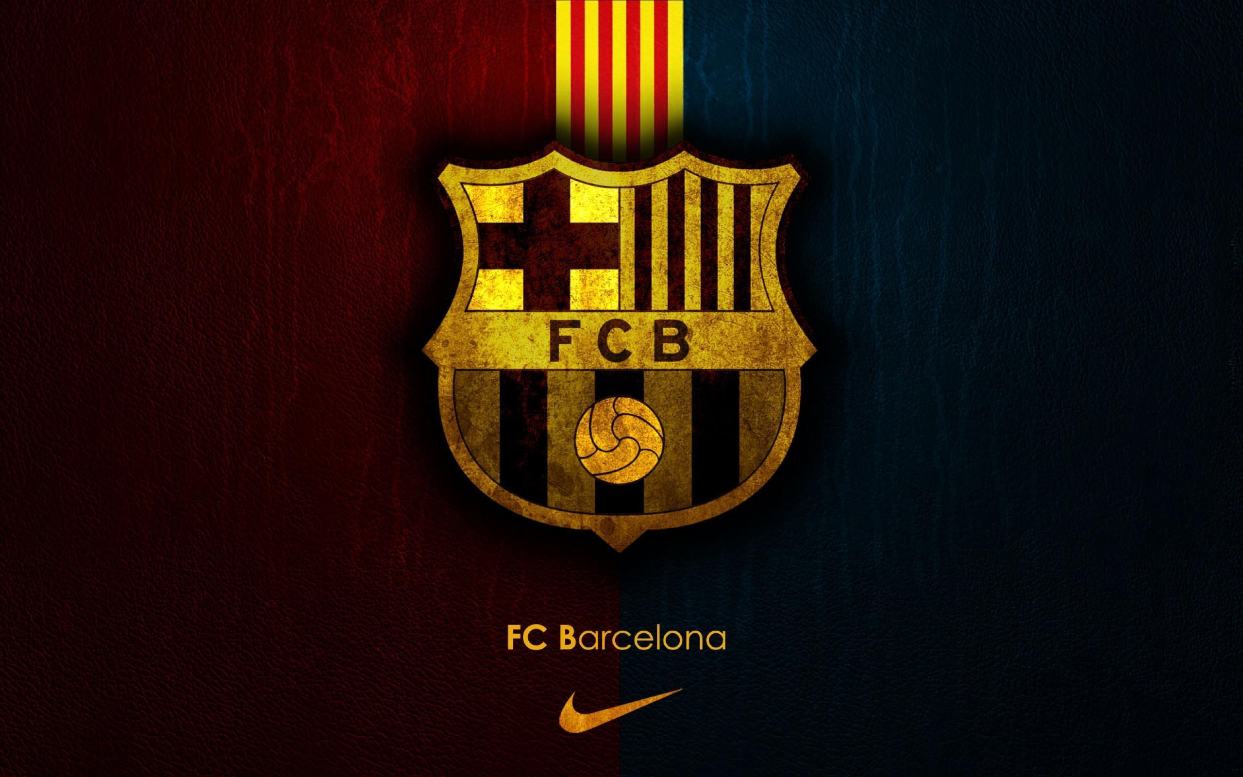 fc barcelona wallpapers wallpaper cave fc barcelona wallpapers wallpaper cave