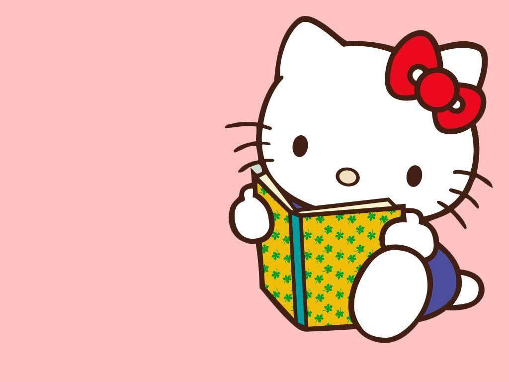 Must see Wallpaper Hello Kitty Lenovo - UOQDrMO  Pic_648532.jpg