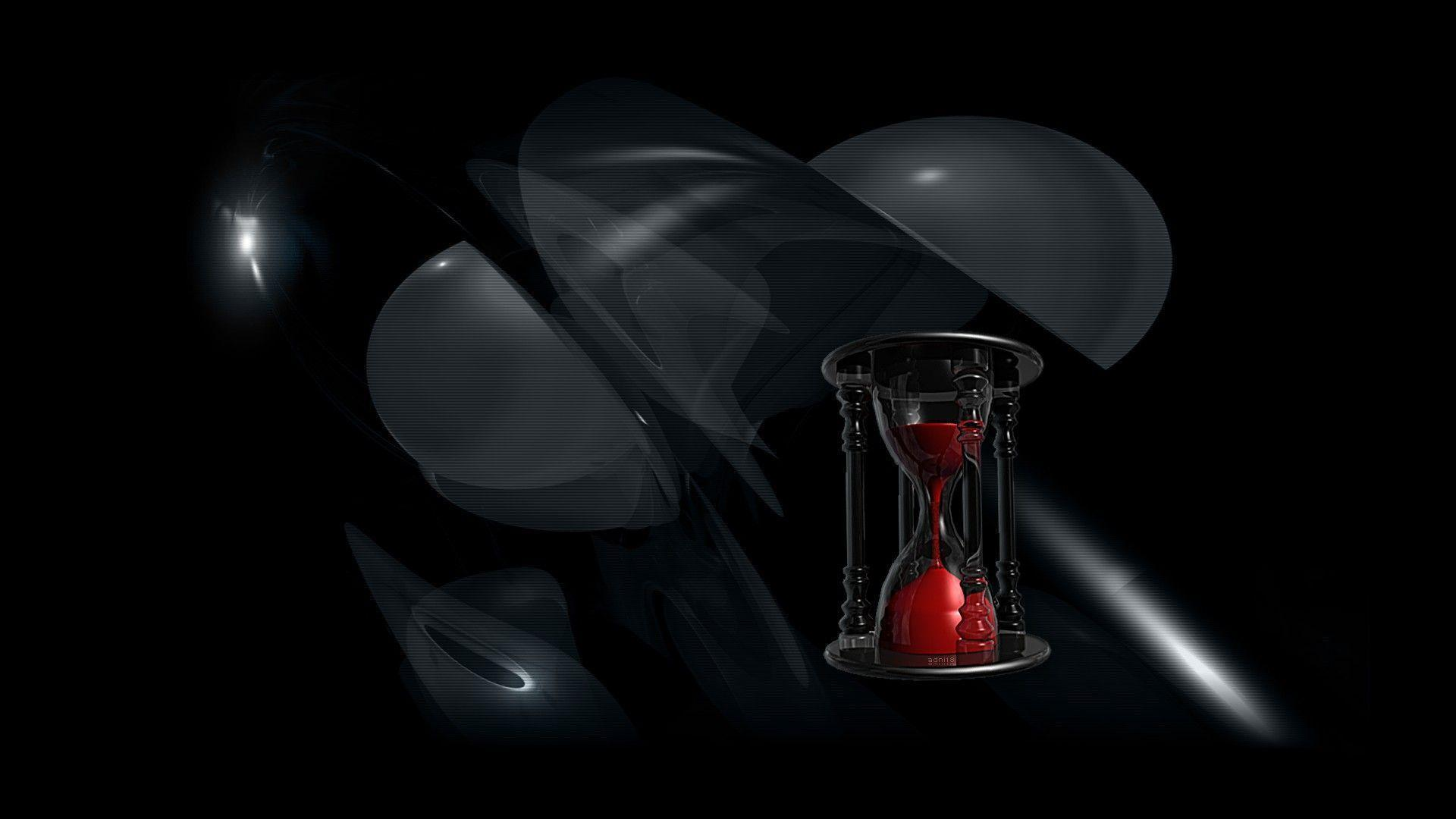 hourglass wallpapers - wallpaper cave