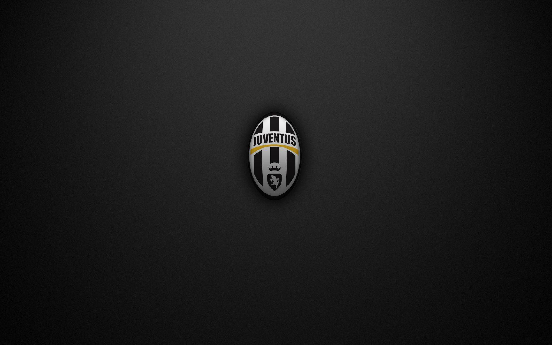 Juventus FC Club Wallpapers HD Wallpapers