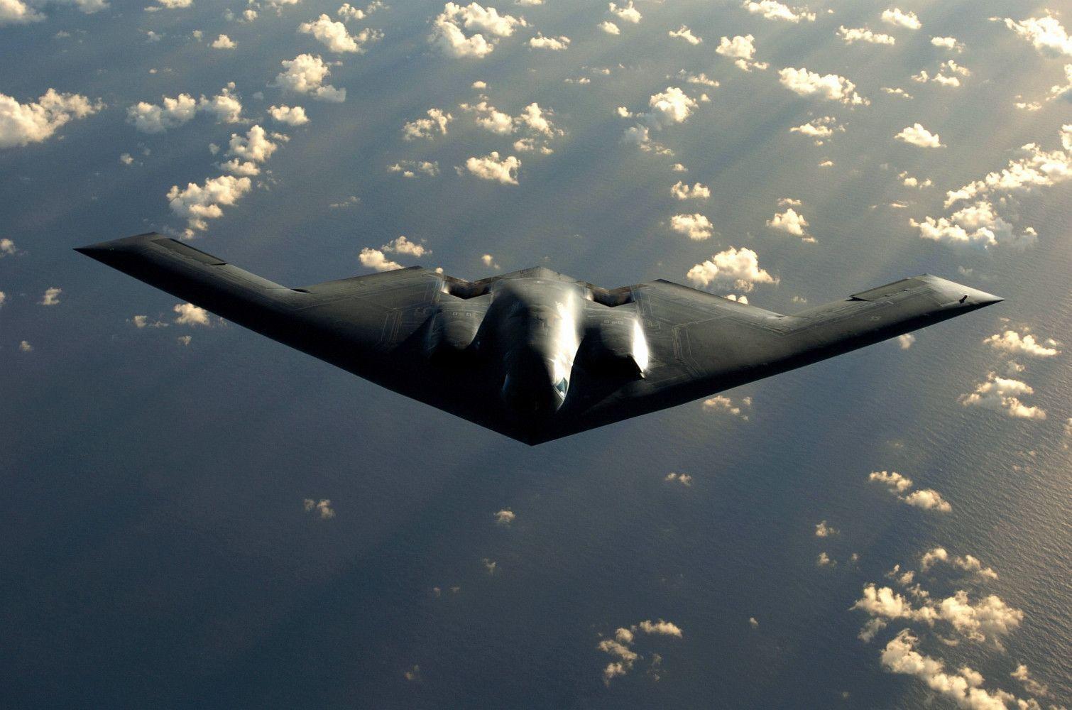b 36 bombers wallpaper - photo #33