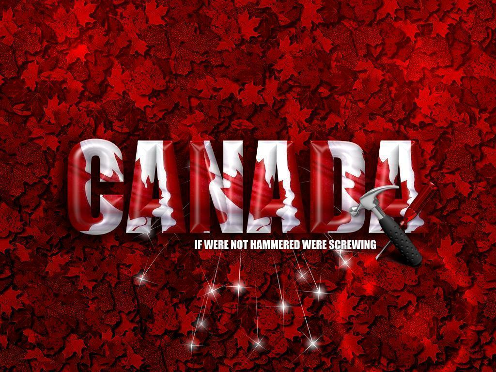canada flag wallpapers 45 wallpapers � hd wallpapers