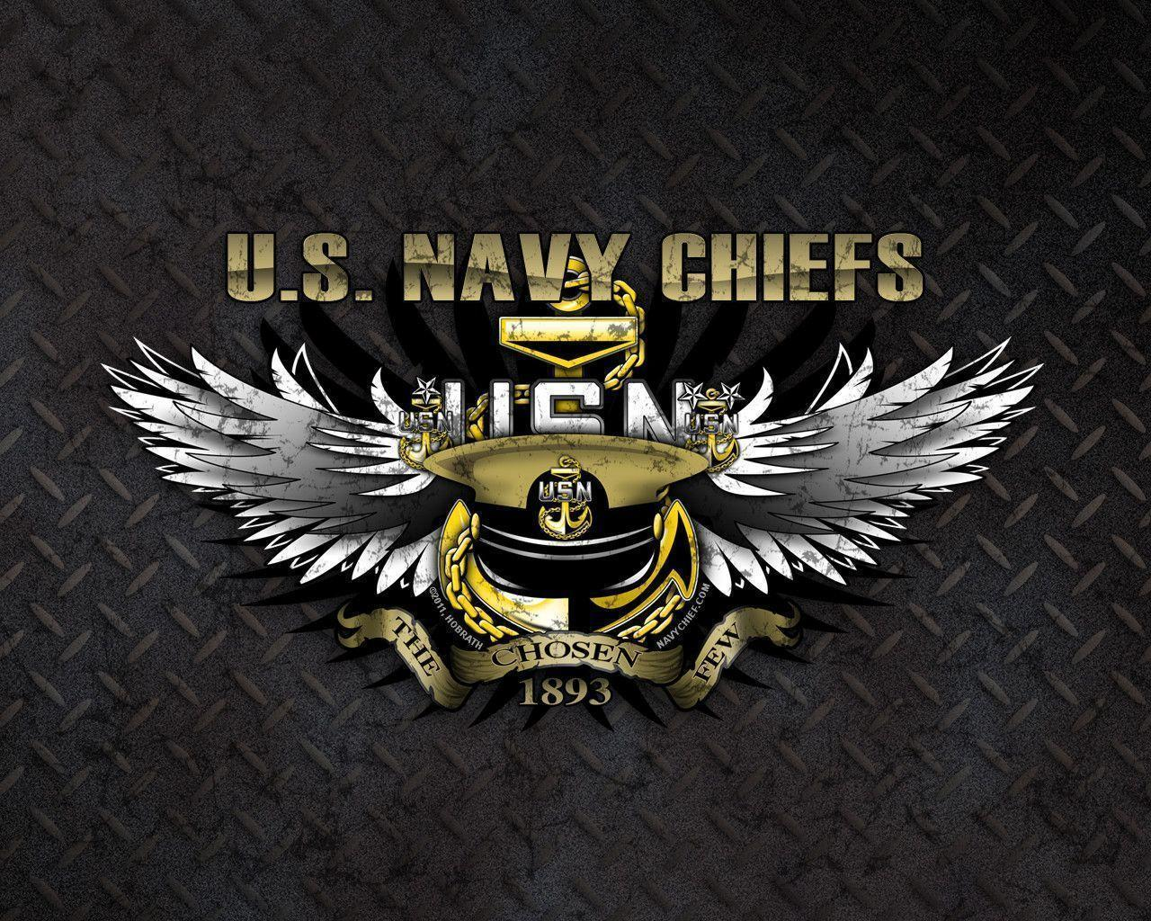 NavyChief: Free Wallpapers