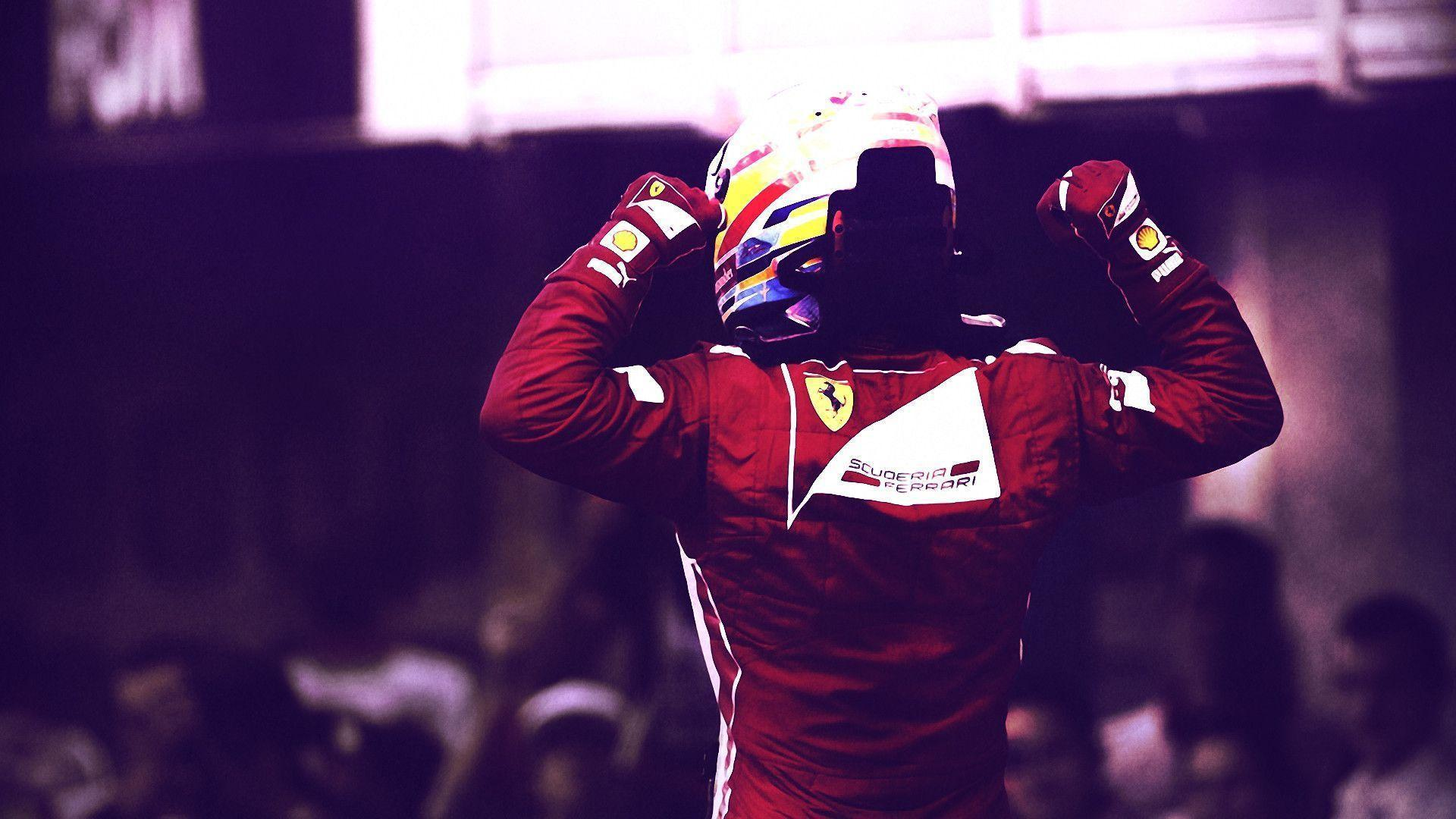 fernando alonso wallpapers and - photo #1