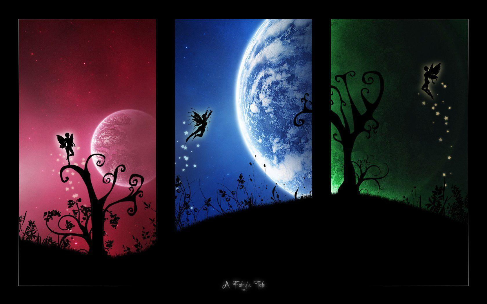 wicca wallpapers wallpaper cave