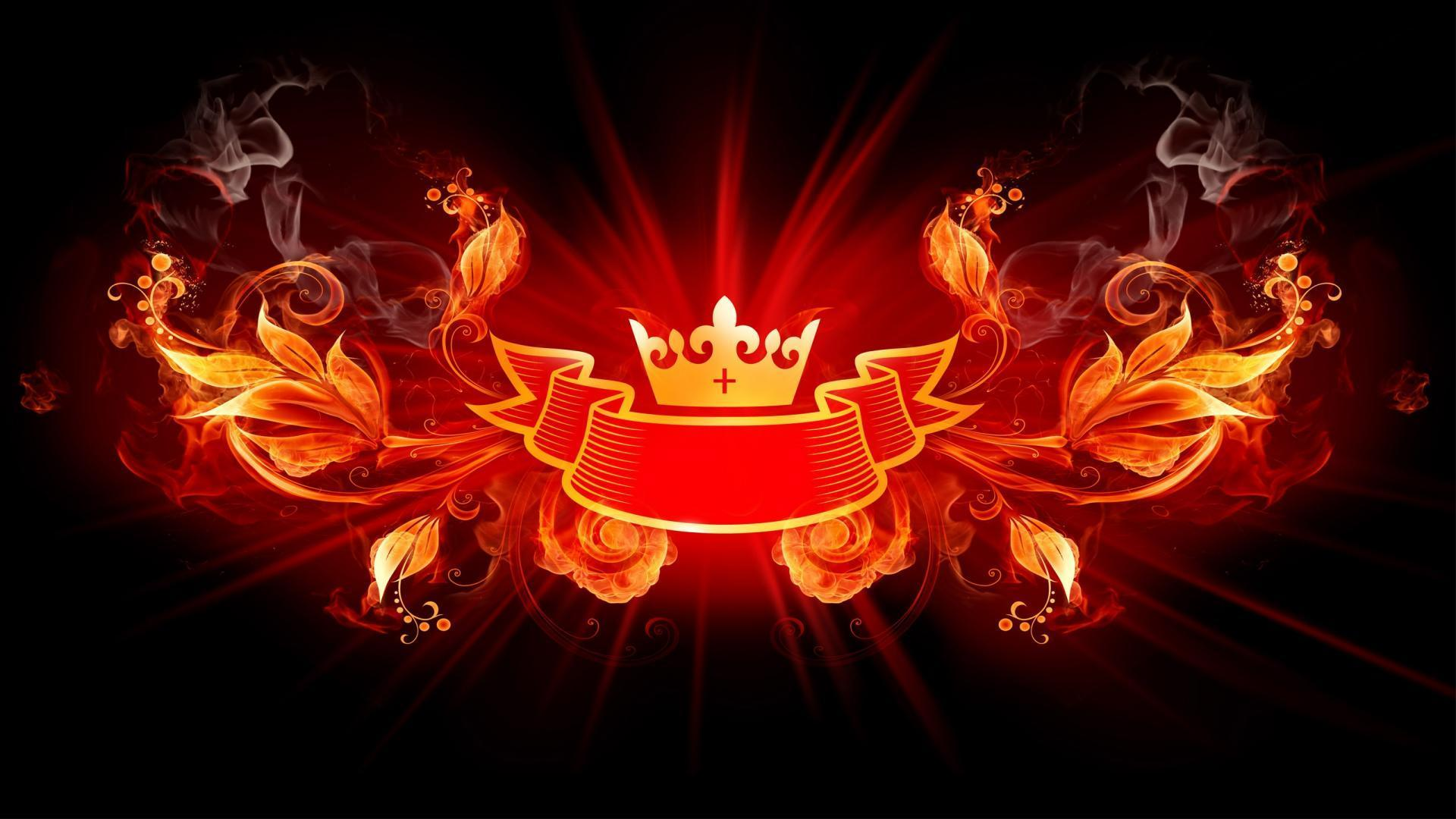 black king crown wallpaper - photo #27