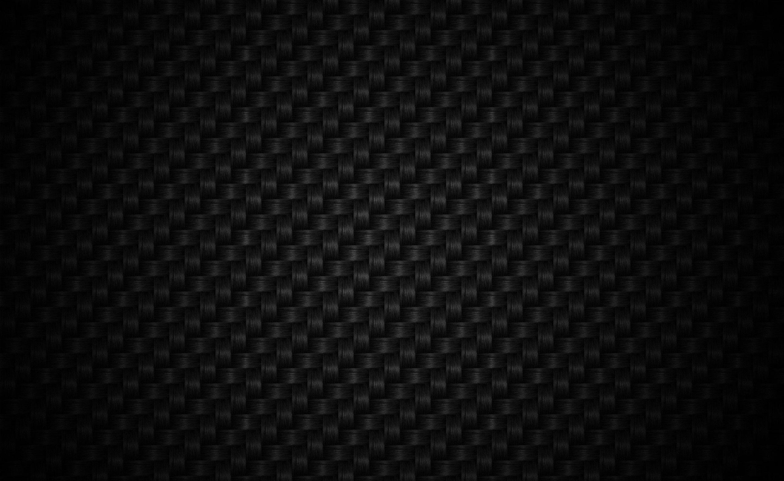 Wallpapers For > White Carbon Fiber Wallpapers