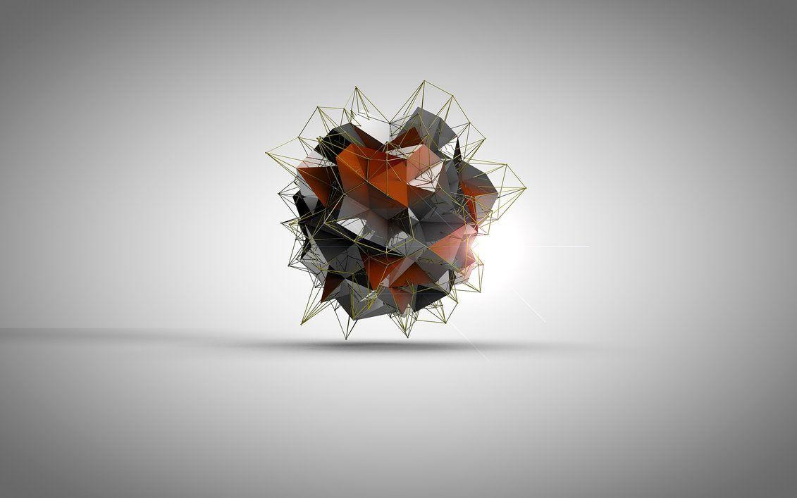 cinema 4d wallpapers 1366x768 - photo #32