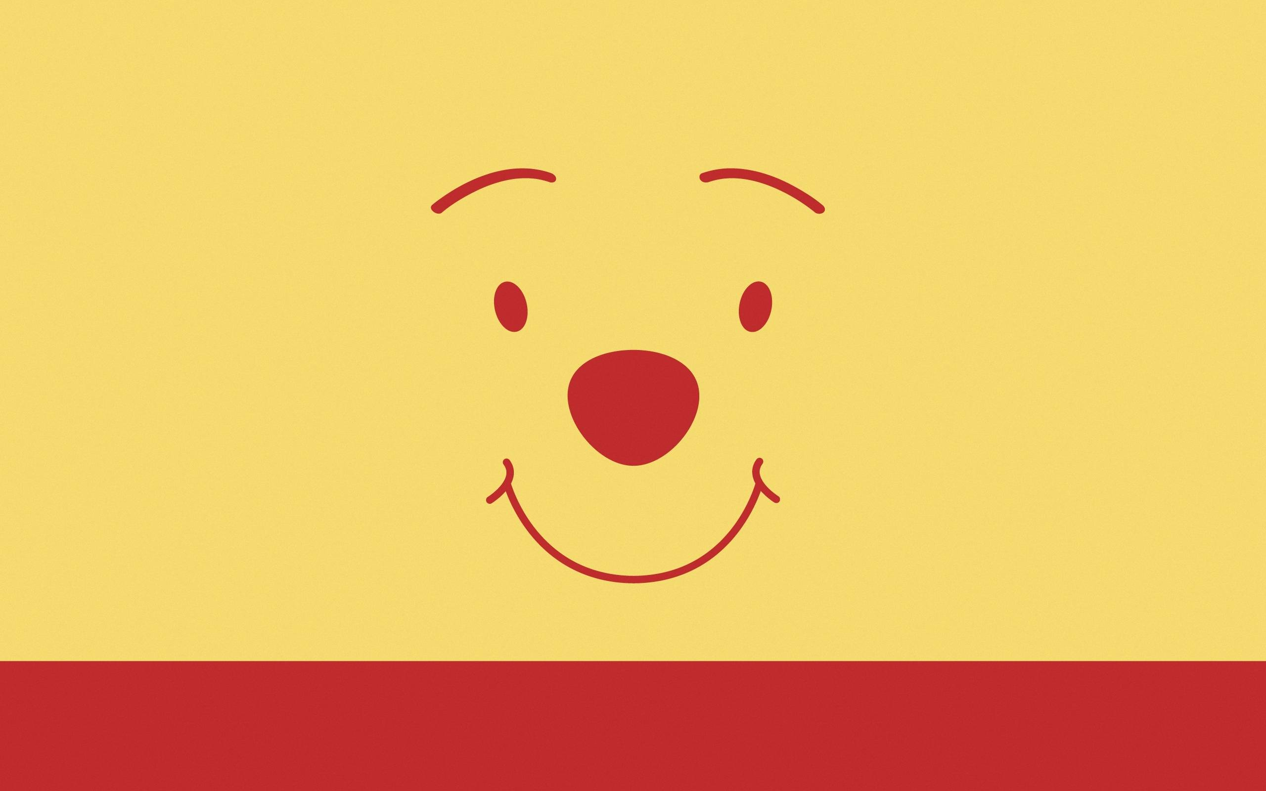 winnie the pooh wallpaper christmas