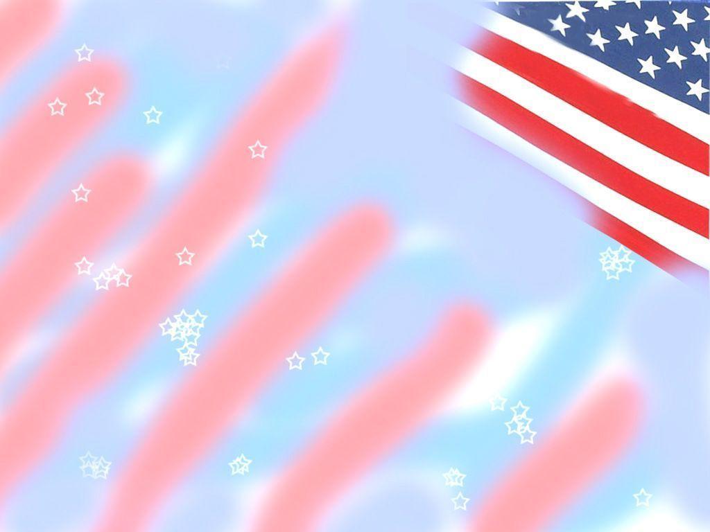 free patriotic wallpapers