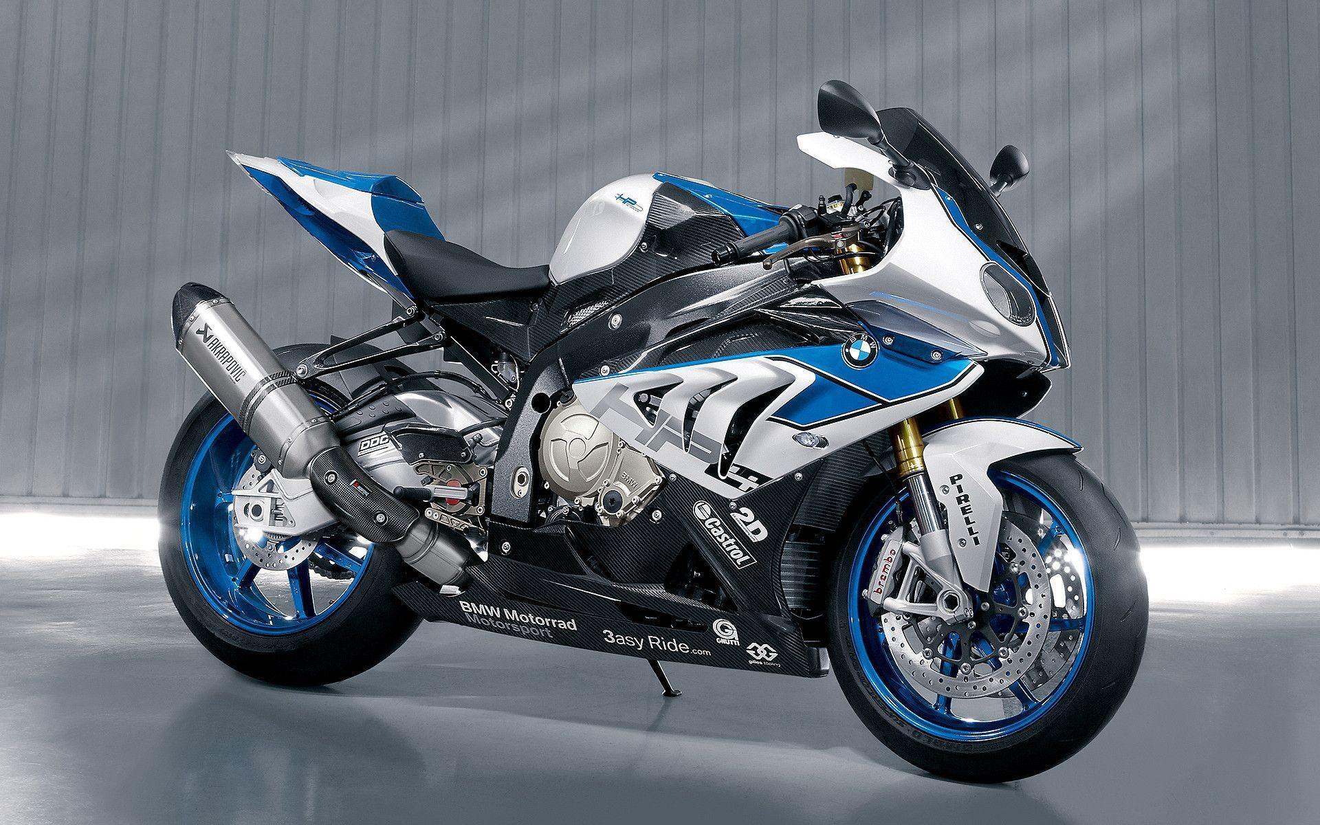 bmw s1000rr wallpapers wallpaper cave