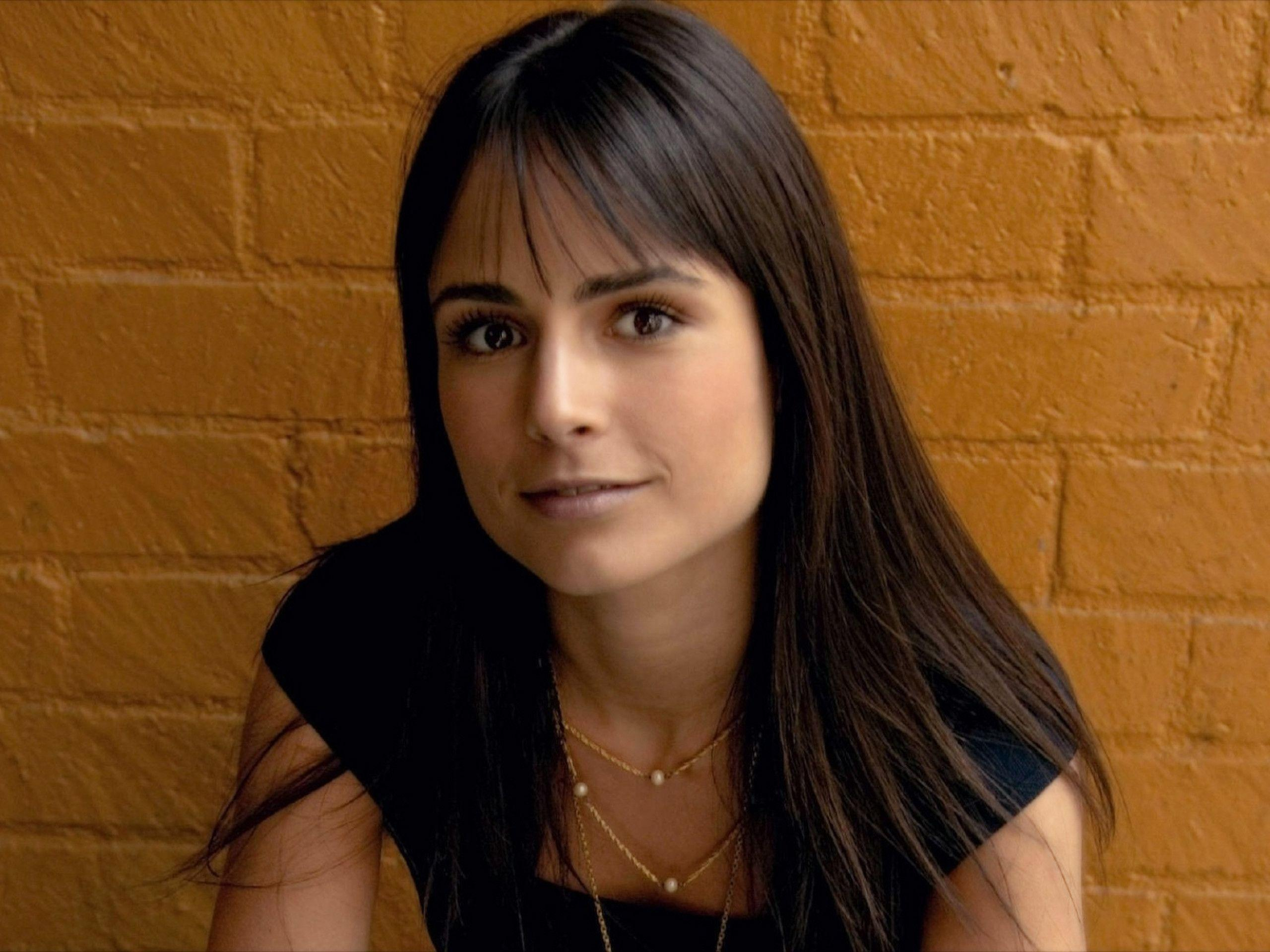 jordana brewster wallpapers wallpaper cave