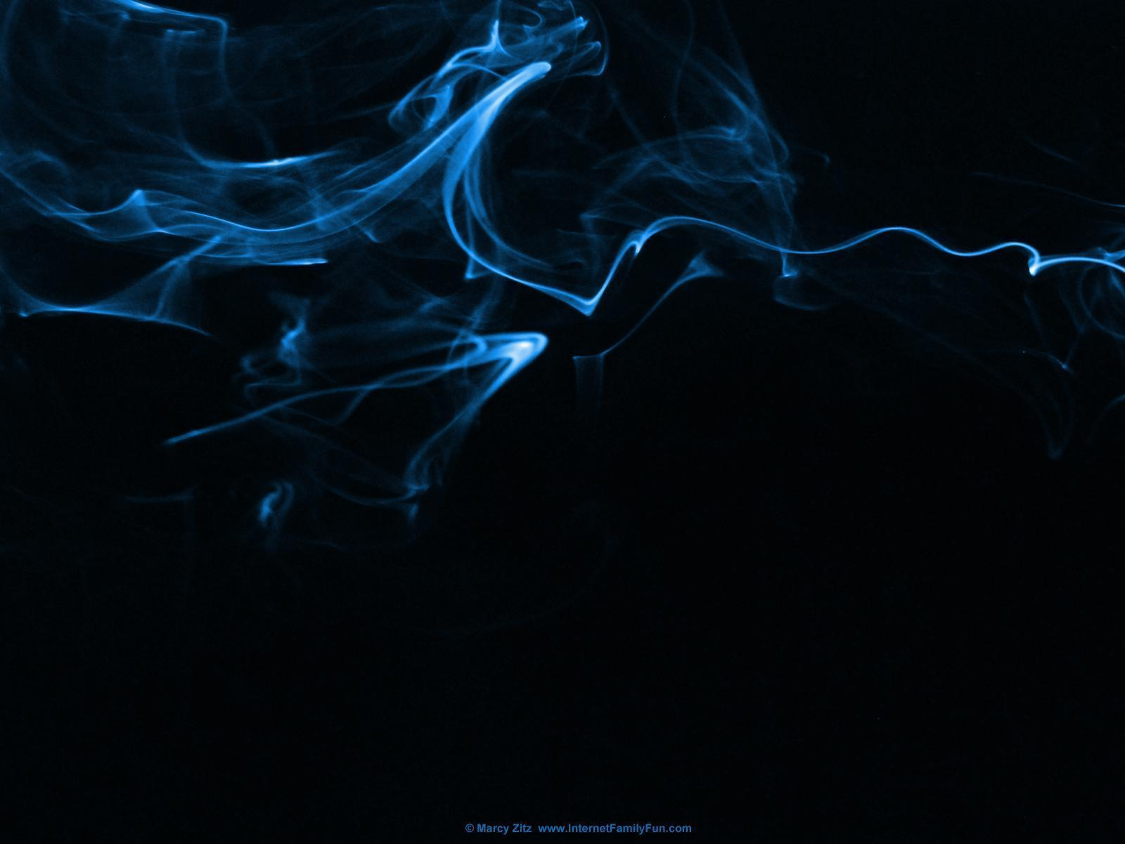 blue smoke wallpapers wallpaper cave