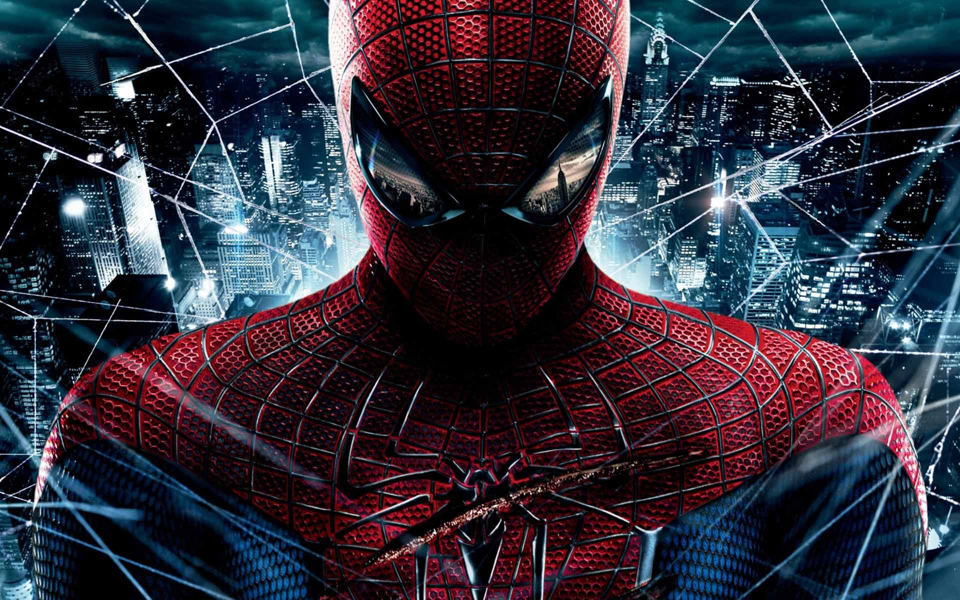 spiderman 2015 wallpapers - wallpaper cave