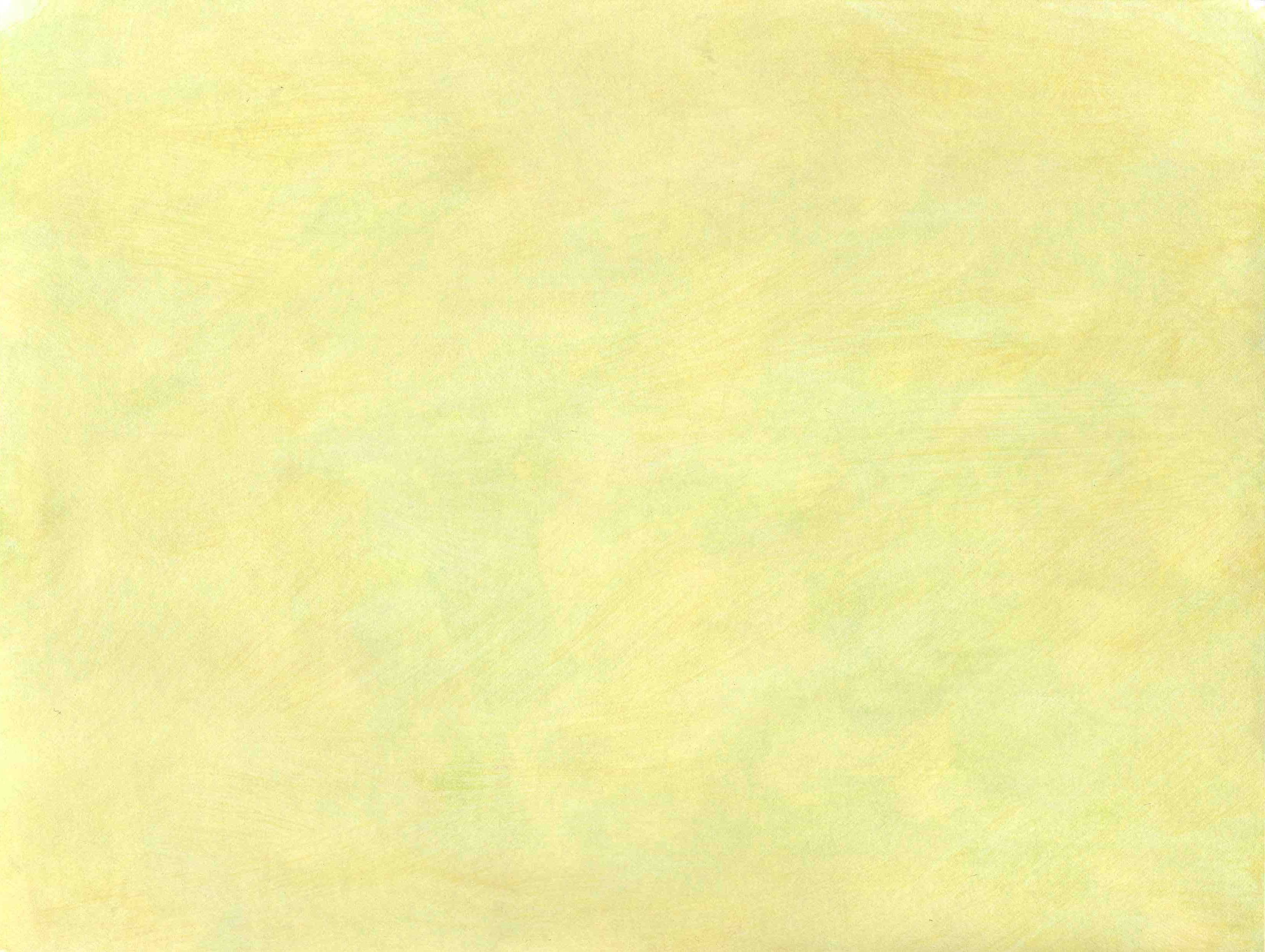 light yellow wallpapers - photo #3