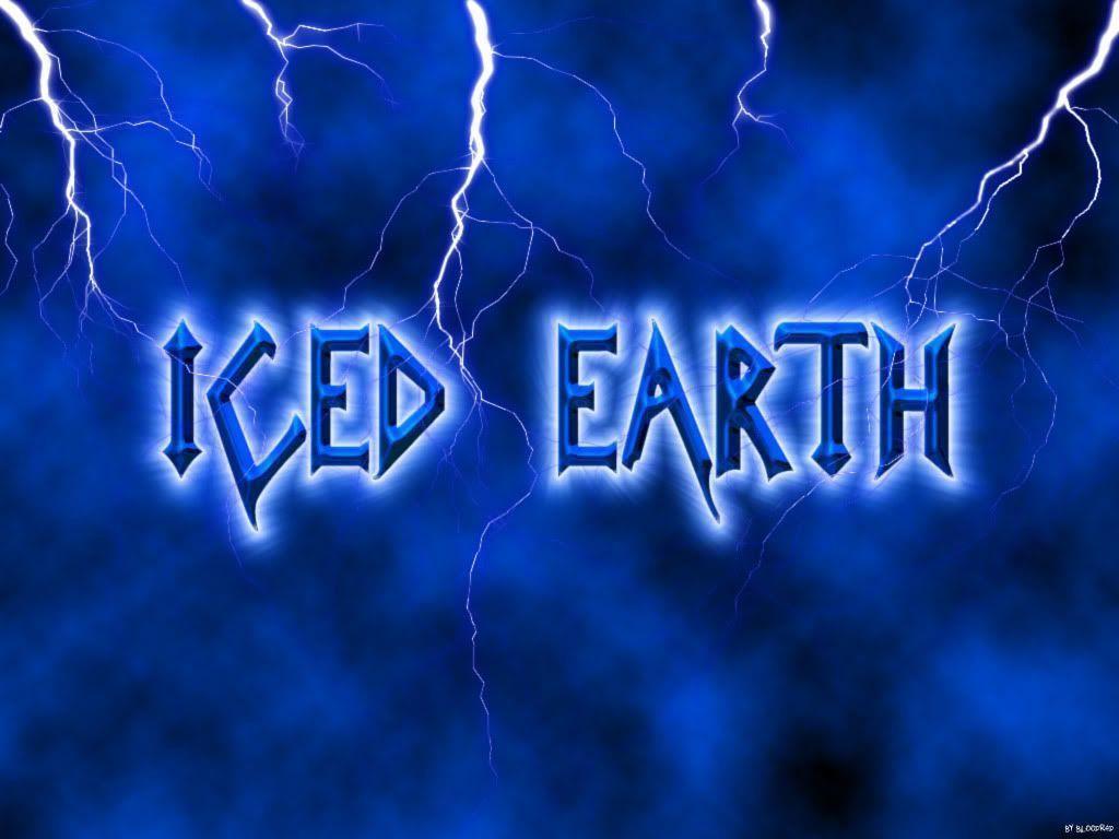 iced earth wallpaper - photo #10