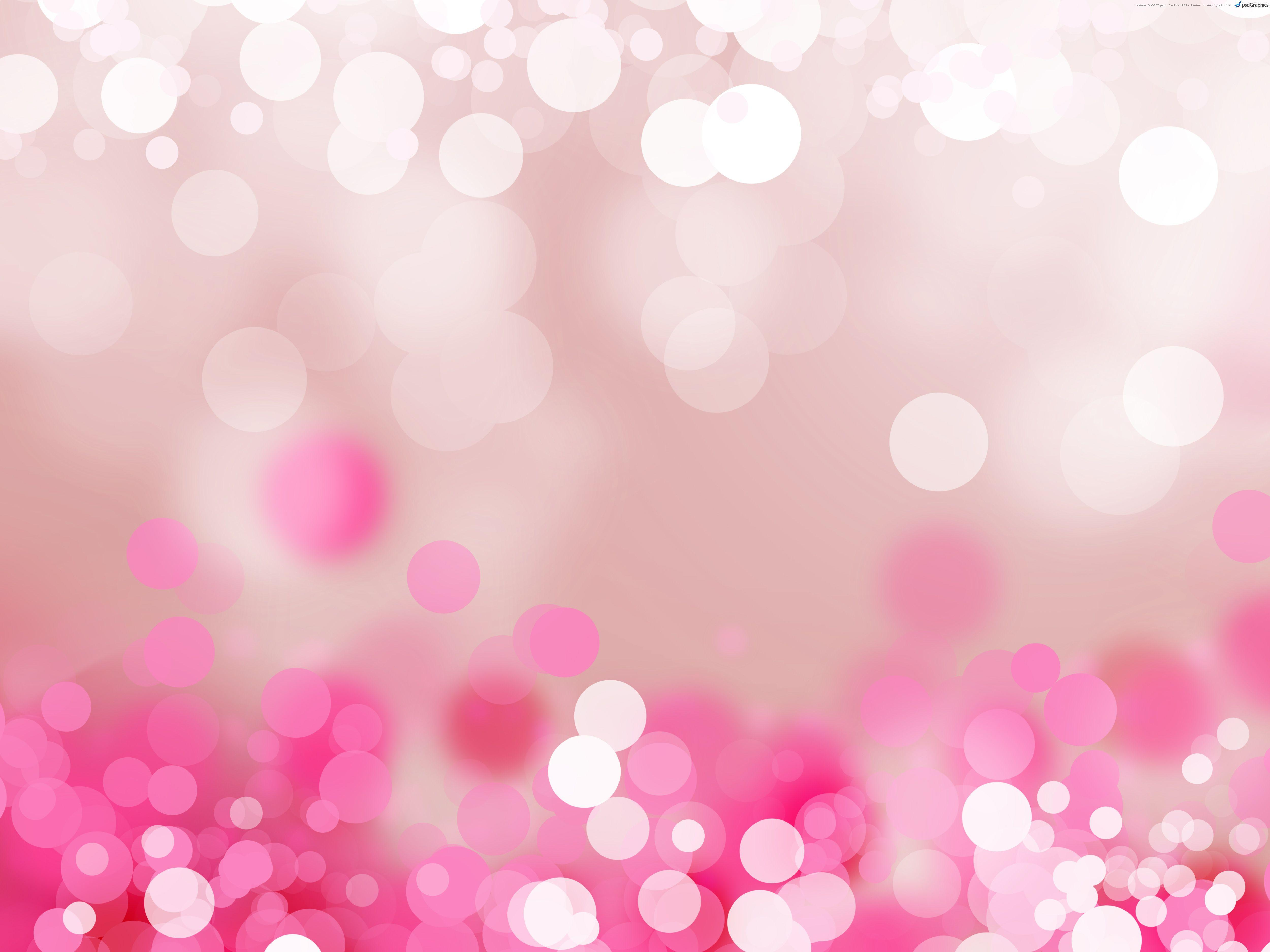 Light Pink Wallpapers - Wallpaper Cave