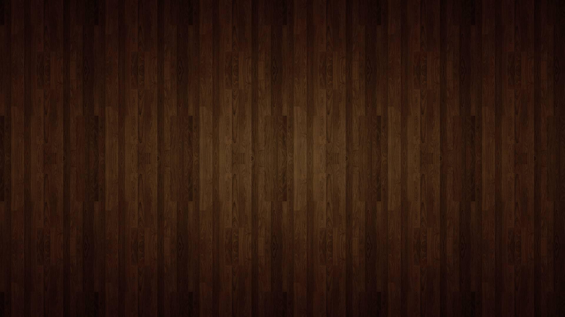 Wood Grain Desktop Wallpapers - - 137.8KB