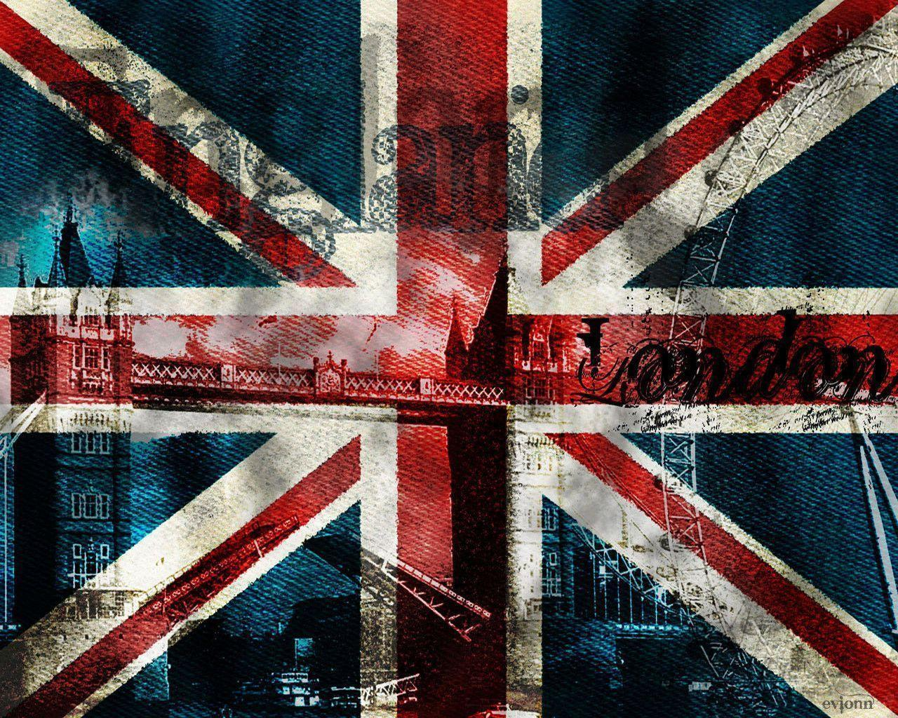 wallpapers backgrounds british - photo #35