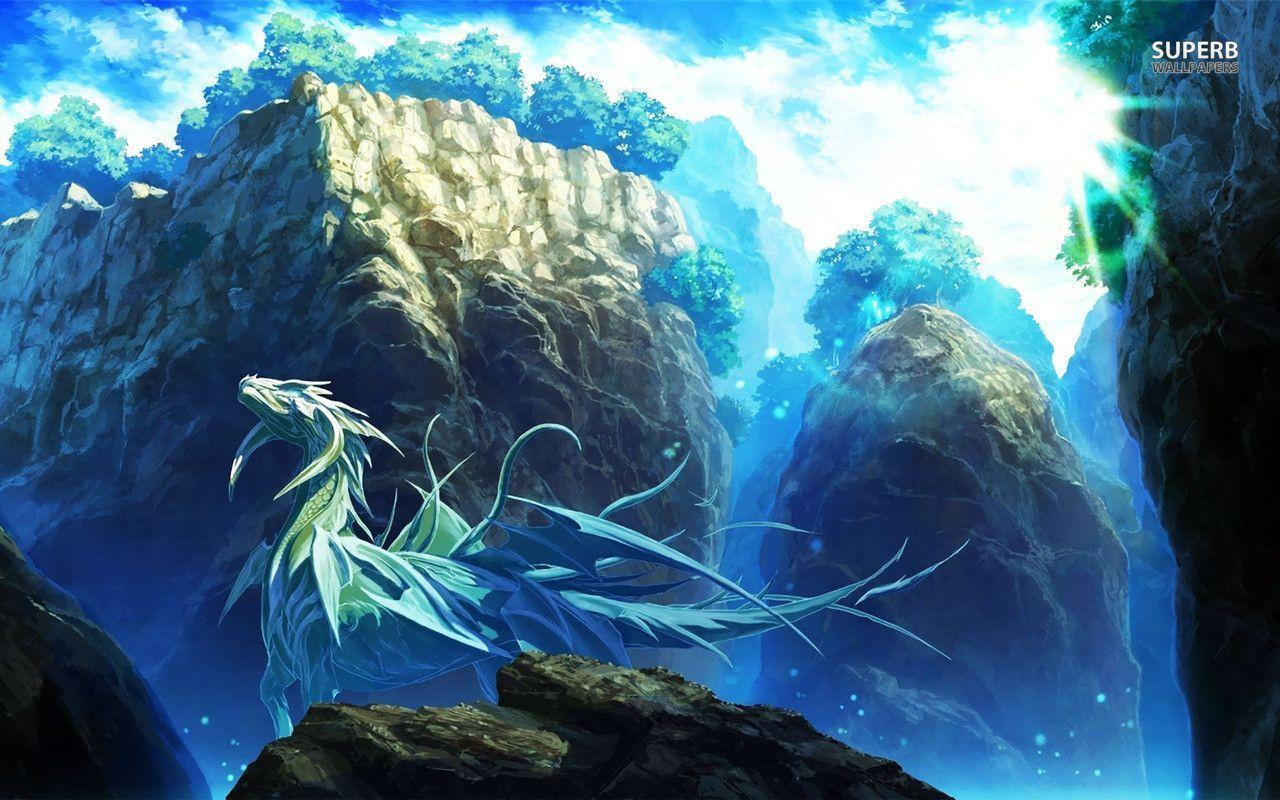 ice dragon wallpapers wallpaper cave