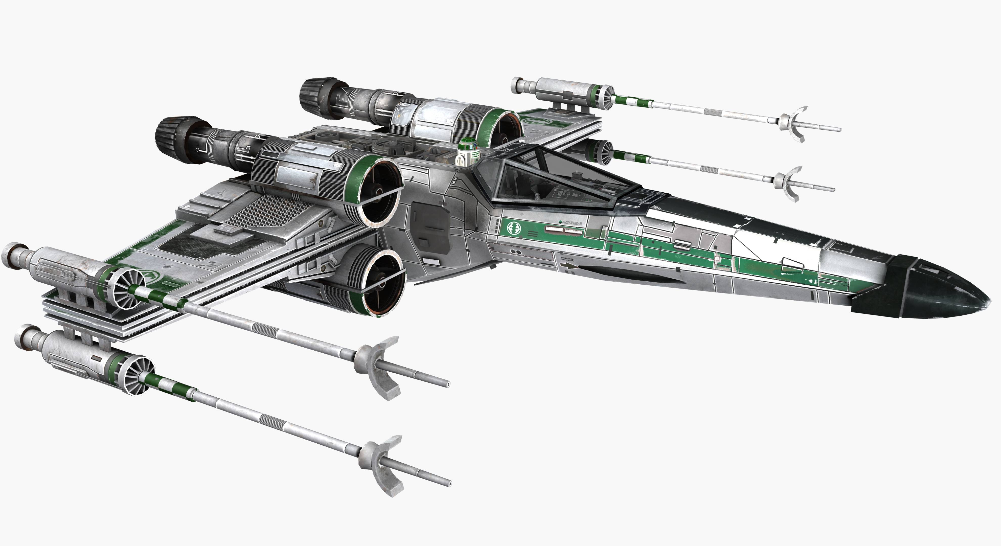 Create Blueprints Online X Wing Wallpapers Wallpaper Cave